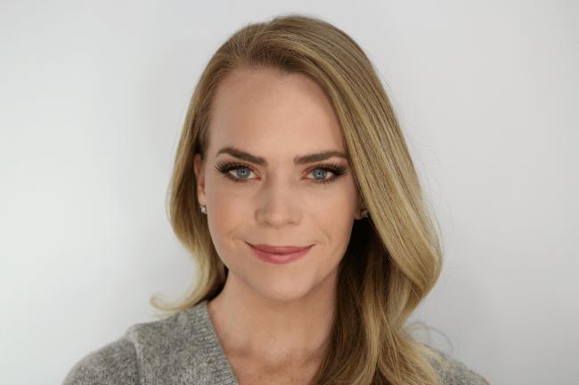 holiday-makeup-tutorial