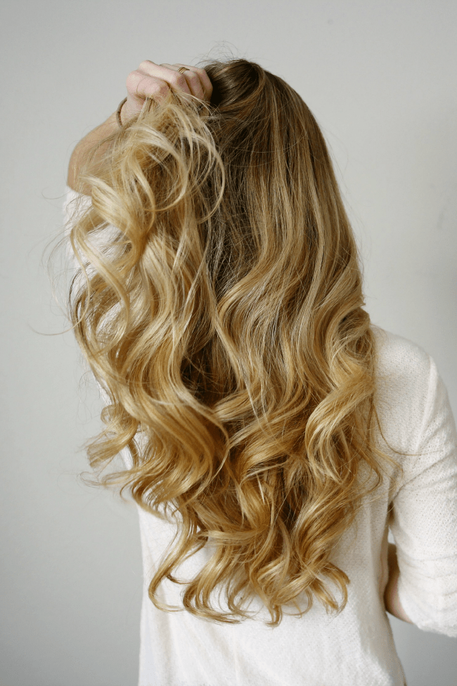 how-to-curl-your-hair