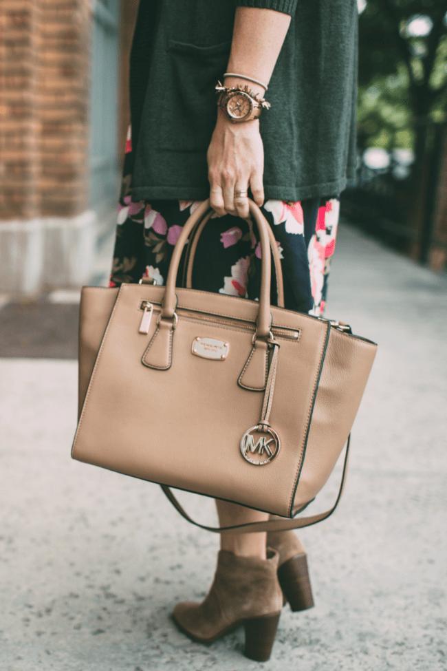michael-kors-khaki-sophie-handbag