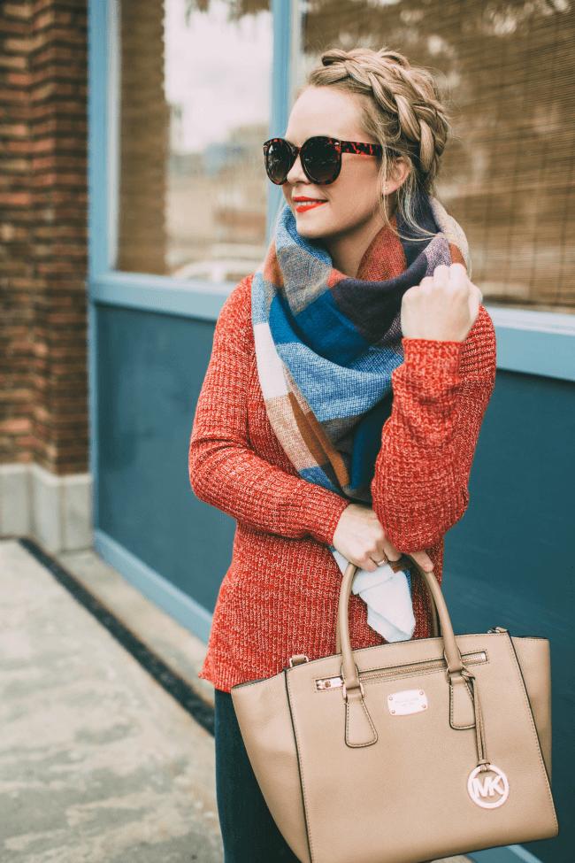 michael-kors-sophie-handbag