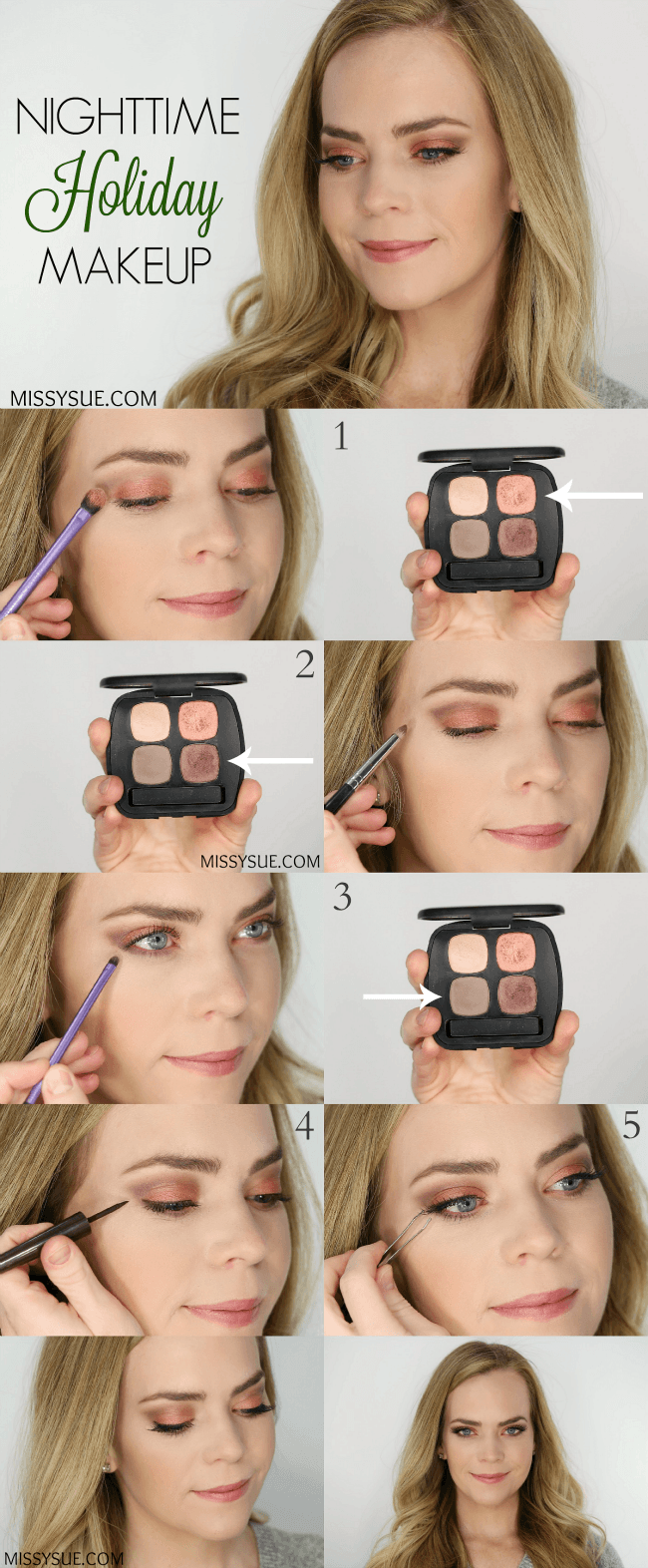nighttime-holiday-makeup-missysue