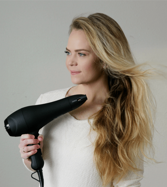 pro-beauty-blow-dryer