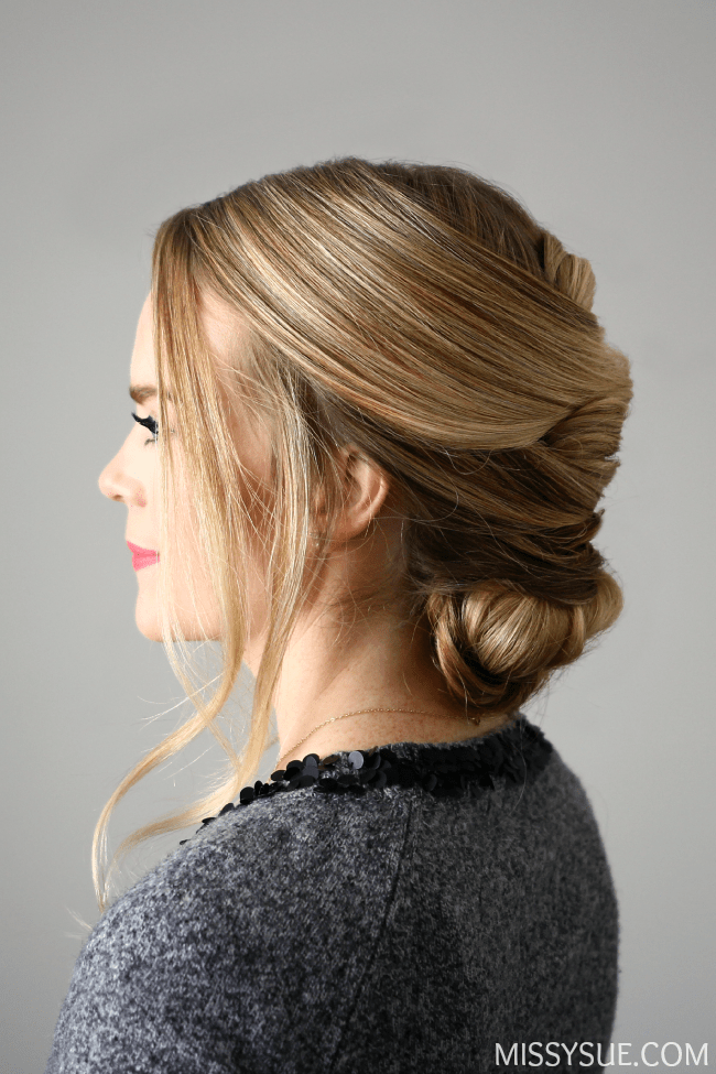 updo-criss-cross-low-bun