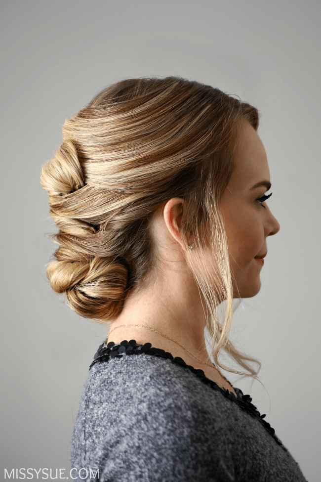 wrapped-updo-crisscross-tutorial