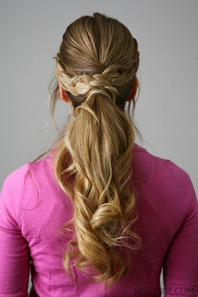 braid-wrapped-pony