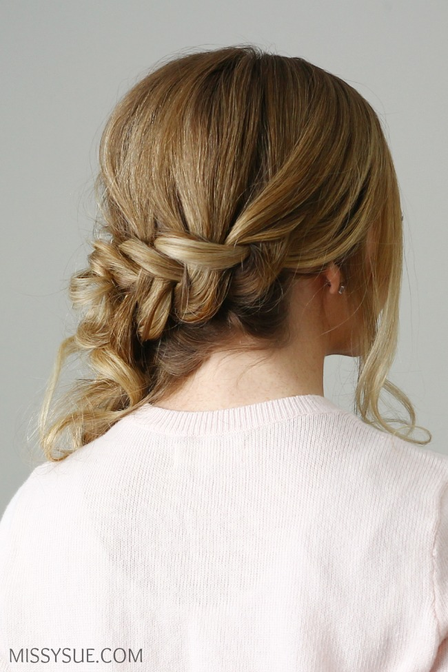 dutch-braid-side-swept-hairstyle