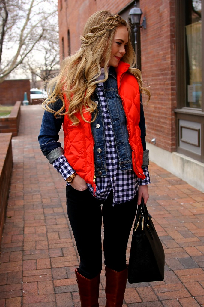 fall-style-quilted-vest