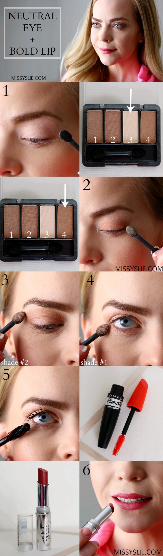 neutral-eye-and-bold-lip-tutorial