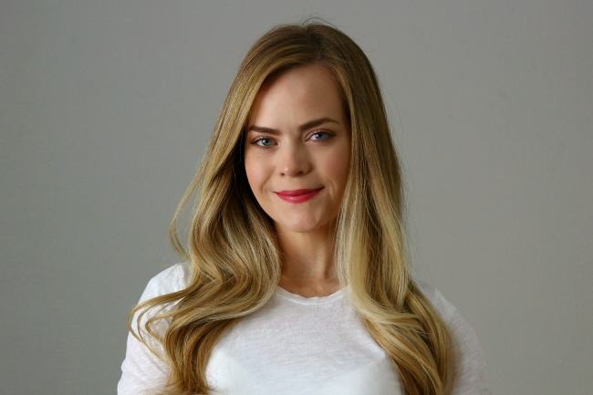 neutral-eye-makeup-tutorial