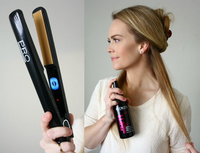 pro-beauty-straightening