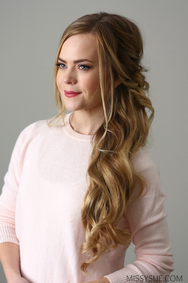 side-ponytail-nye-tutorial