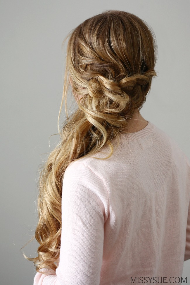 side-swept-dutch-braid-tutorial