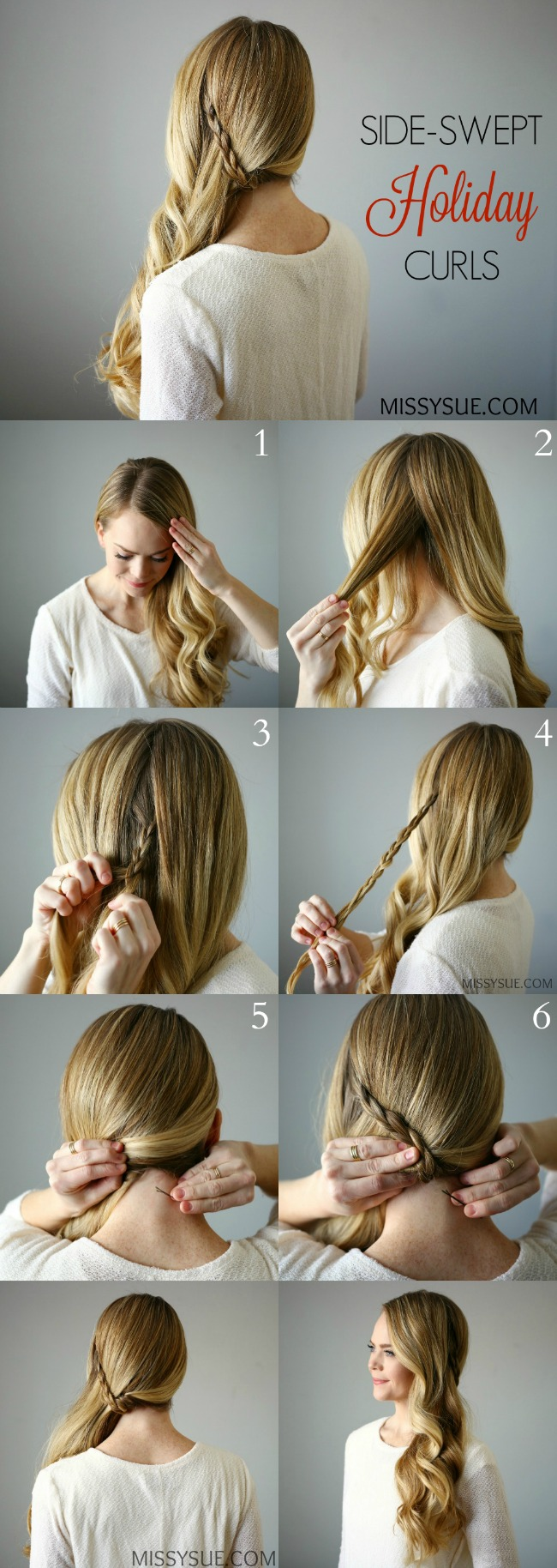 side-swept-holiday-curls-tutorial