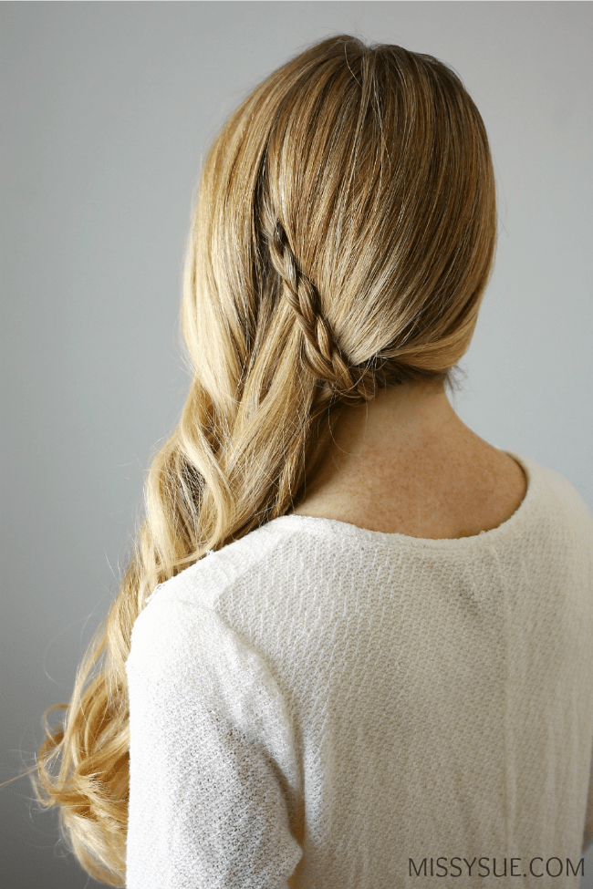 sideswept-holiday-curls-and-braid