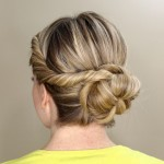 Twists to Bun