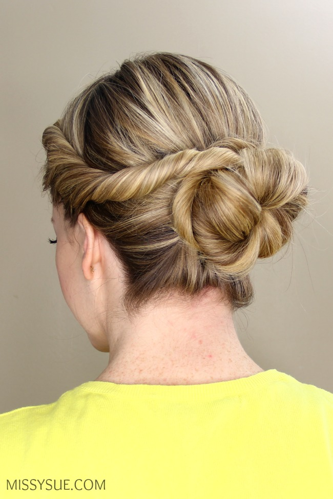 Twists-to-bun-final