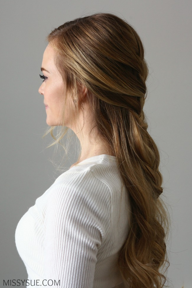 half-down-french-braid-tutorial