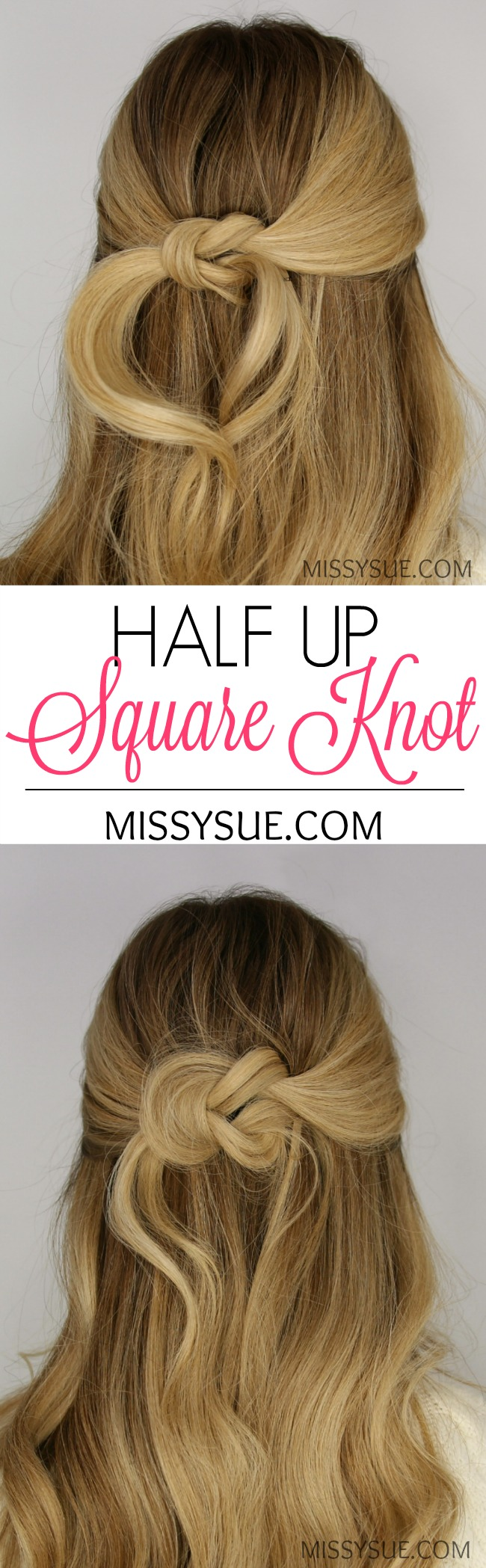 half-up-square-knot-tutorial-missysueblog