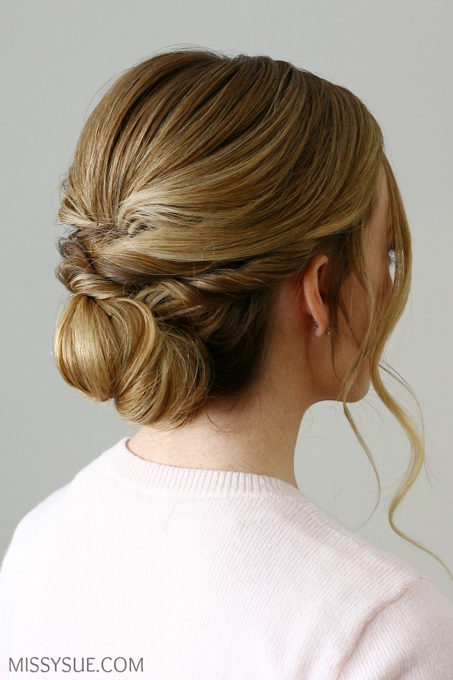 twisted-low-bun-tutorial-missysue
