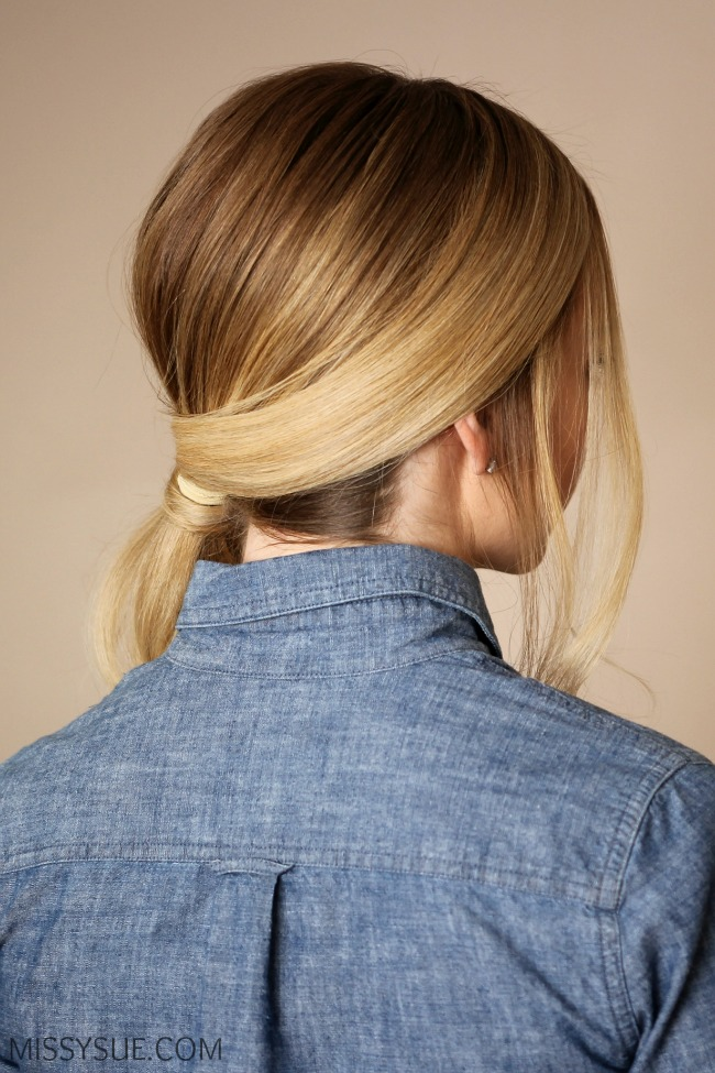 wrapped-side-ponytail-tutorial
