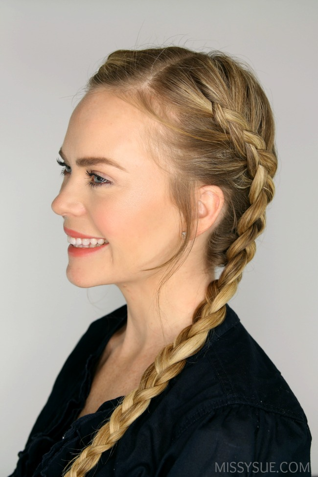 boxer-braids-left
