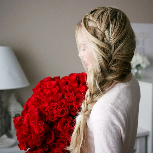 cascading-french-braid