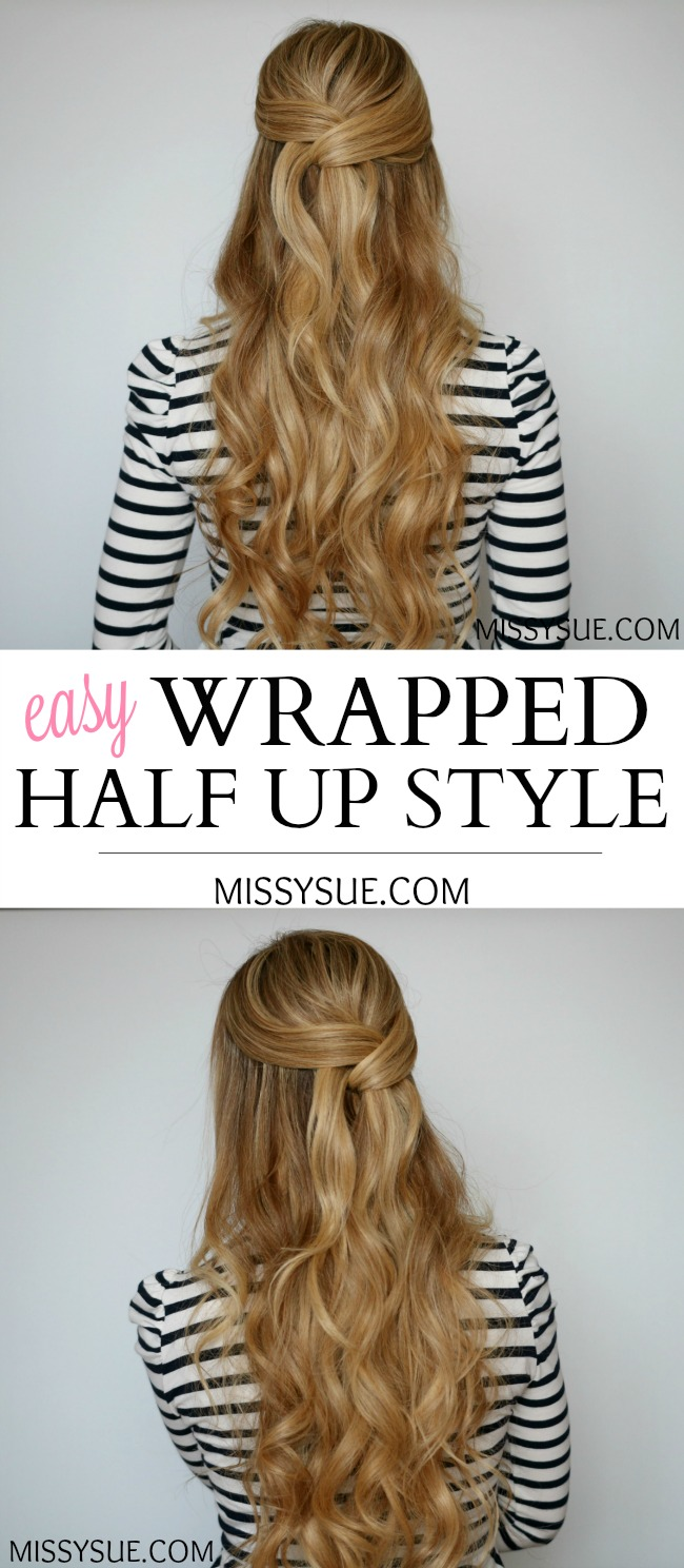 easy-wrapped-half-up-styles