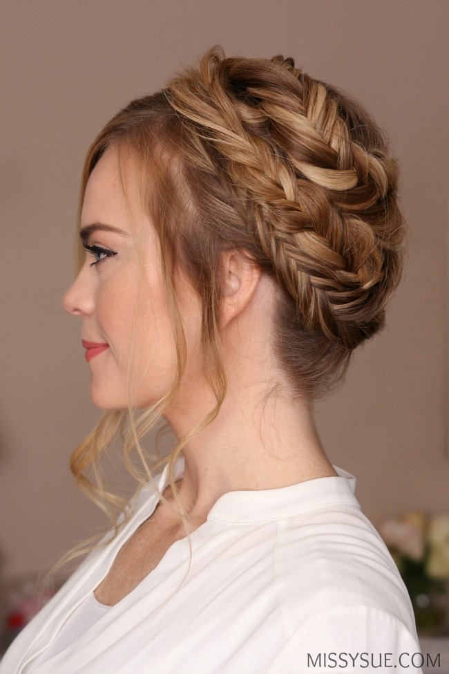 fishtail-crown-braids-tutorial-missysue