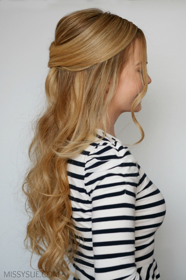 half-up-prom-bridal-hairstyle