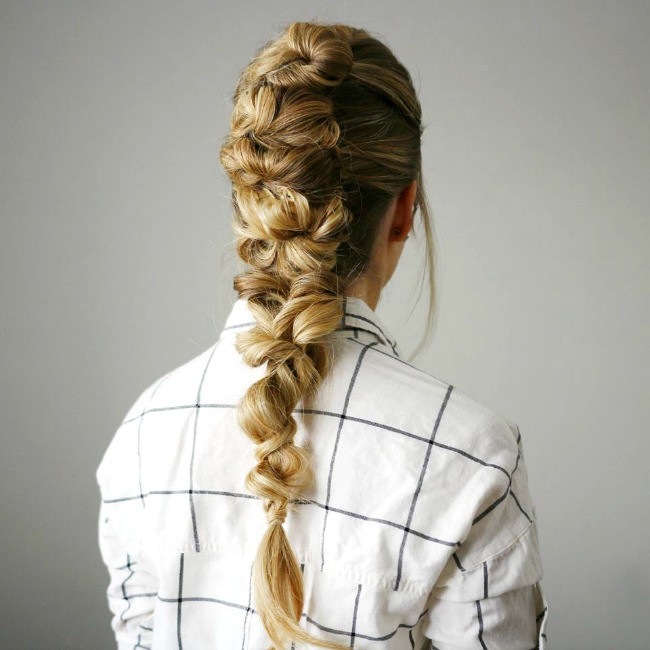 knotted-mohawk-braid