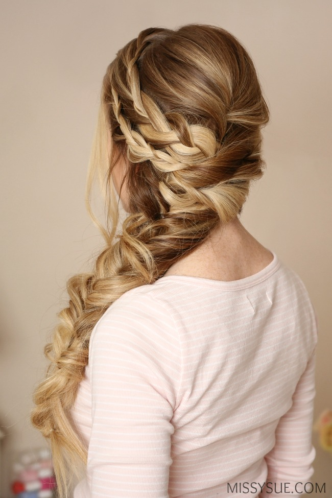 mermaid-side-braid-tutorial