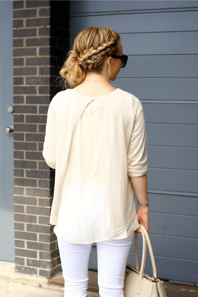 neutrals-outfit-fall