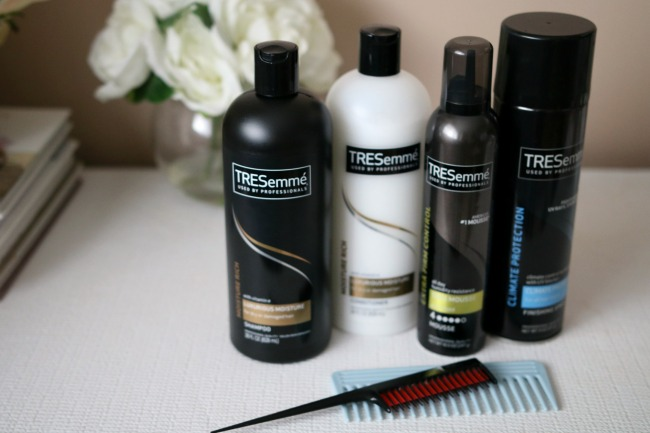 tresemme-hair-care-products