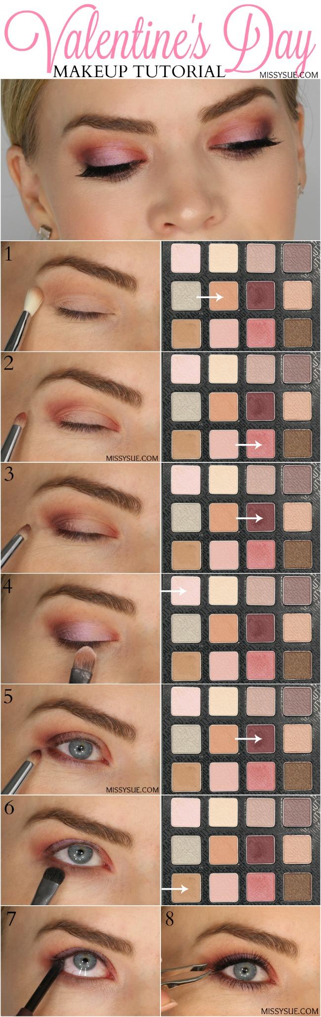 valentines-day-pink-makeup-tutorial-missysue-2