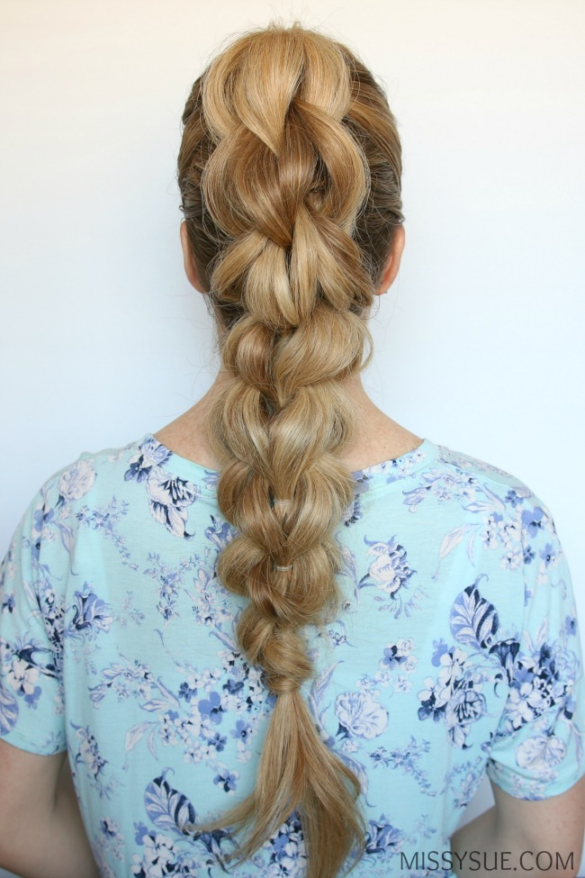 3d-pull-through-braid