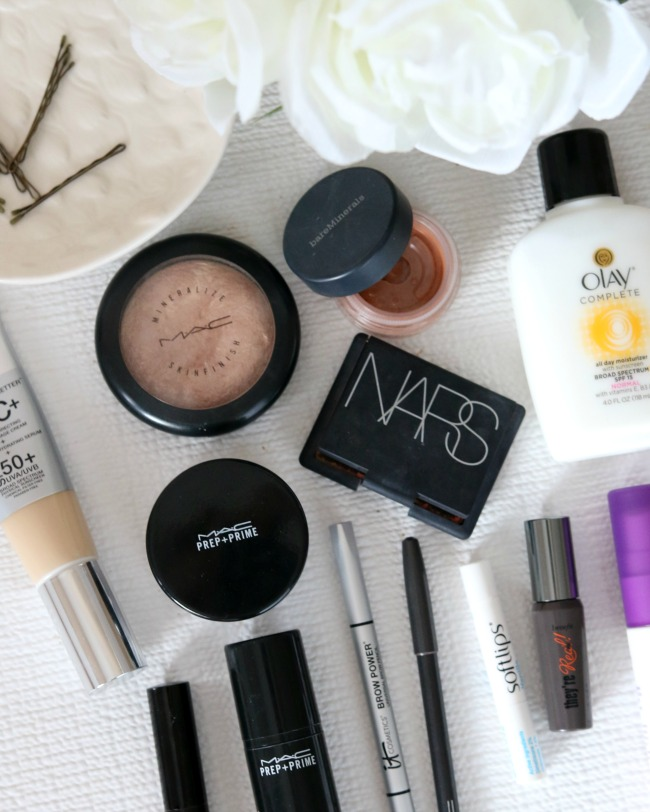 basic-makeup-routine-m