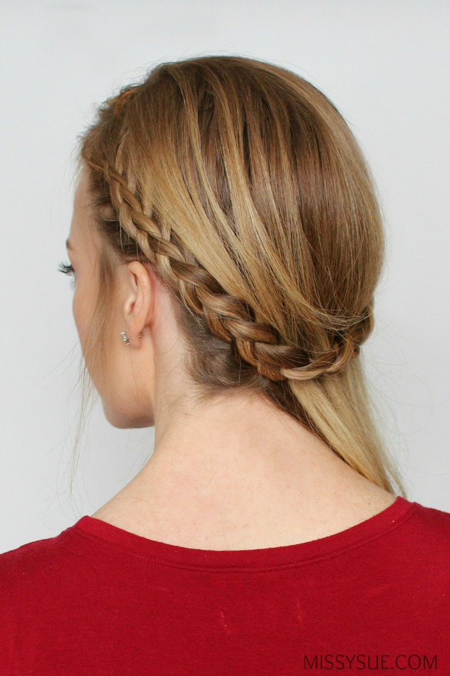dutch-braid-tutorial-sideswept-style