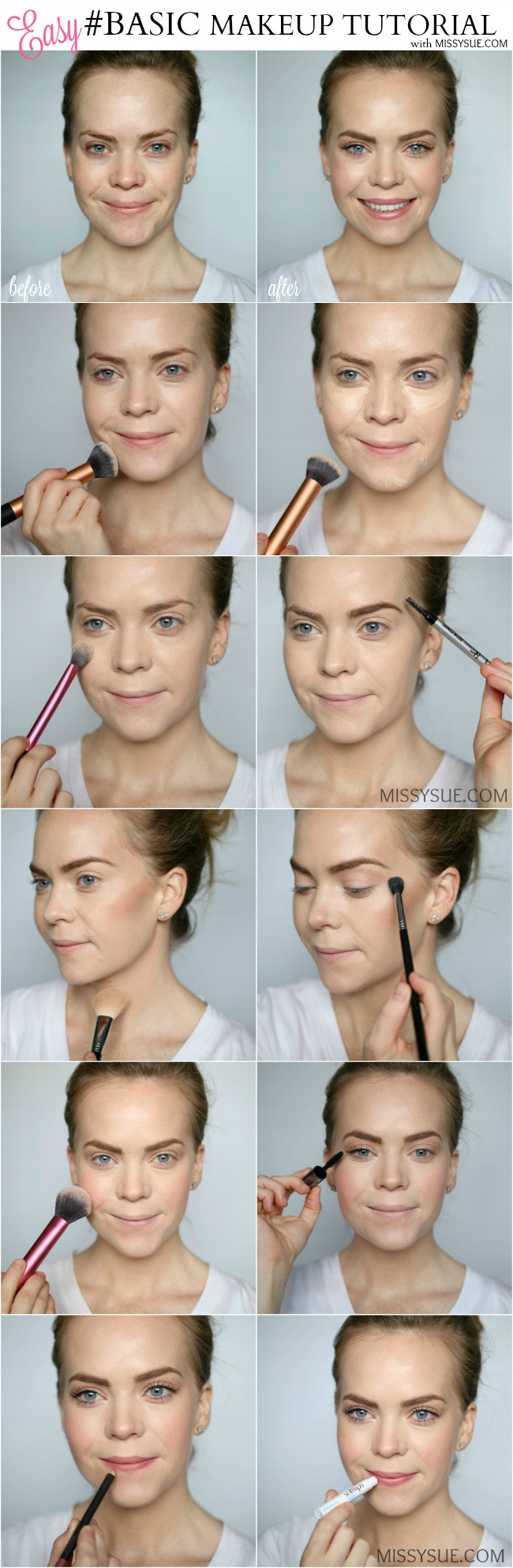 easy-basic-makeup-tutorial