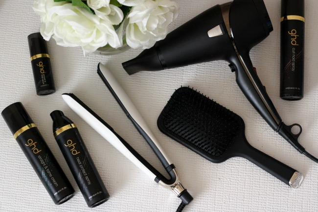 ghd-styling-tools-for-spring-hairstyles