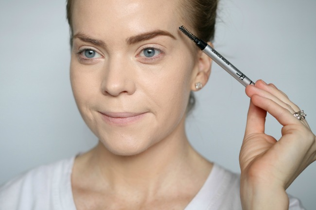 it-cosmetics-eyebrow