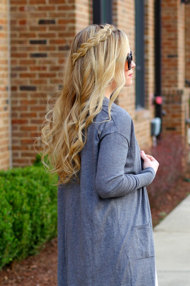 long-gray-sweater-accent-braid