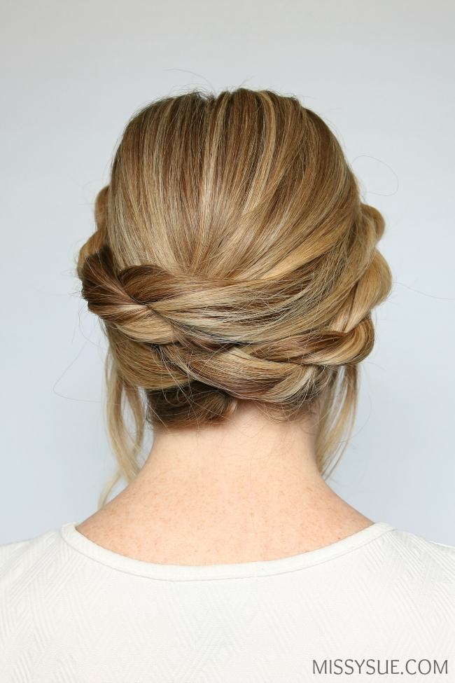 milkmaid-rope-braids-tutorial