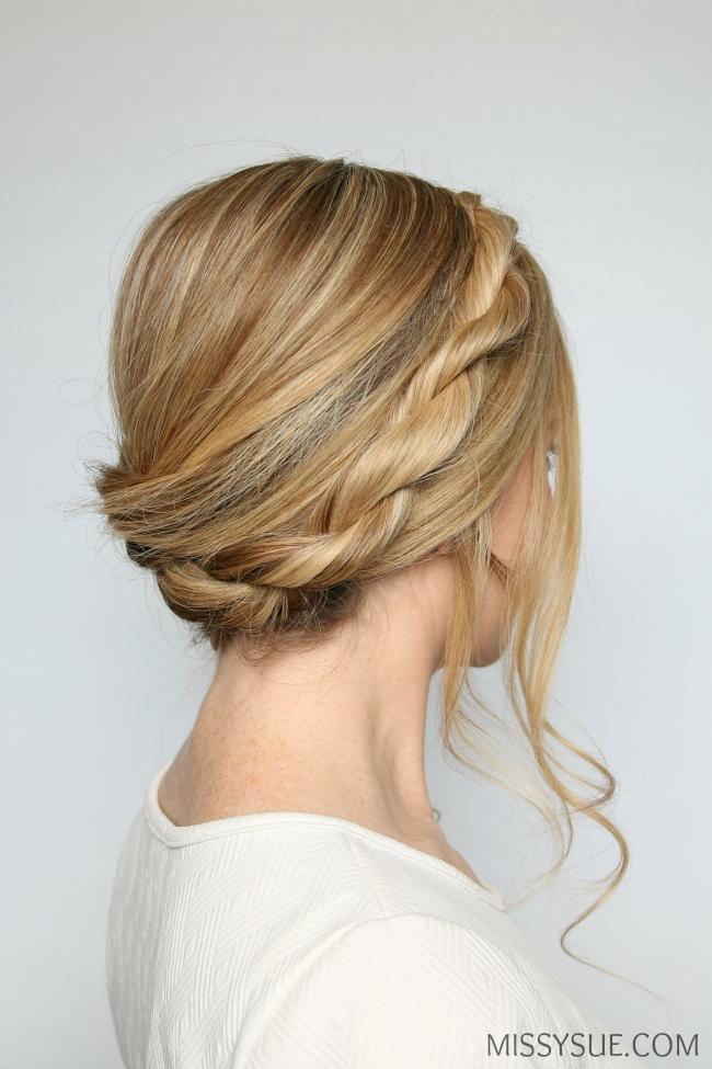 rope-braid-crown-braid-tutorial