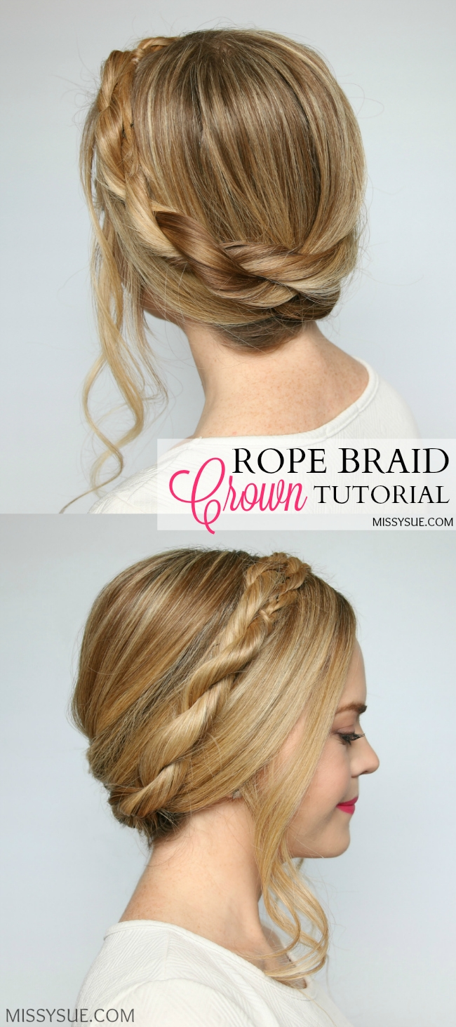rope-braid-crown-milkmaid-tutorial