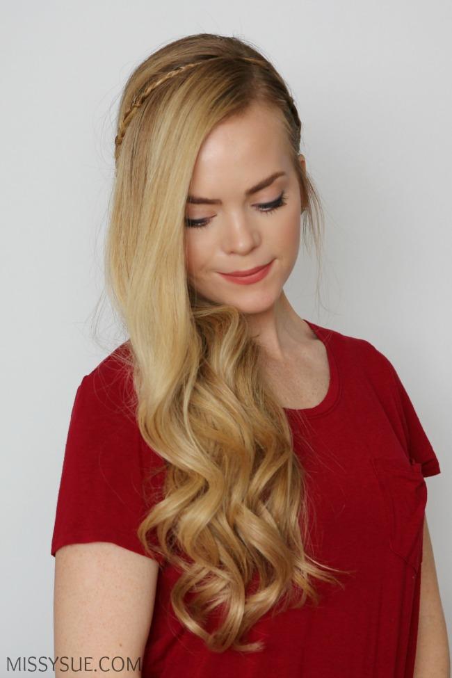 side-swept-curls-hair-tutorial