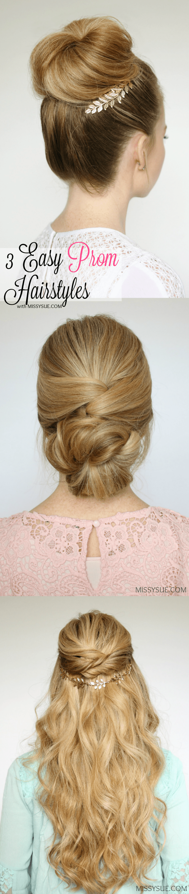 3-easy-hairstyles-prom-bridal
