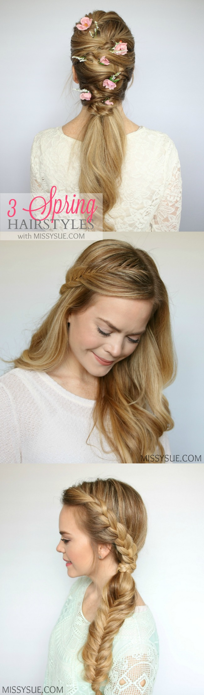 3-spring-hairstyles-tutorials-missysueblog