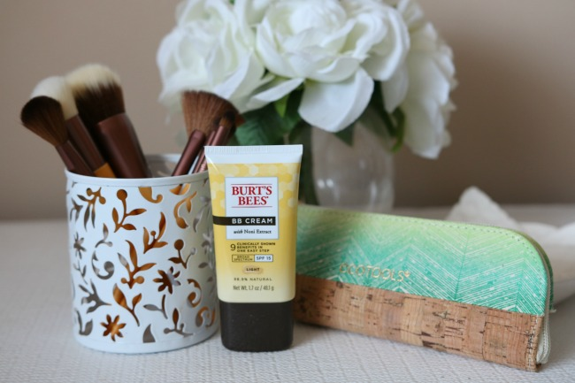 burts-bees-bb-cream