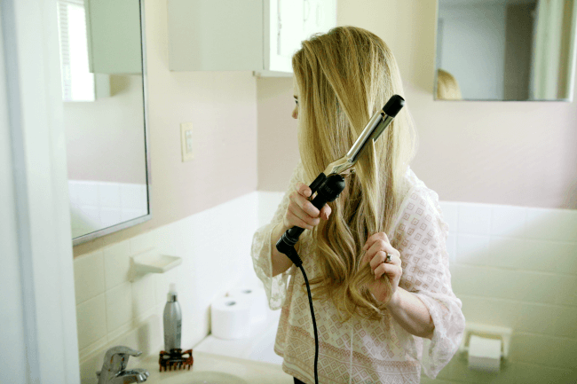 hair-care-nexxus-costco-1