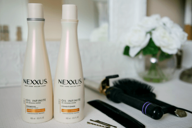 hair-care-nexxus-costco-10
